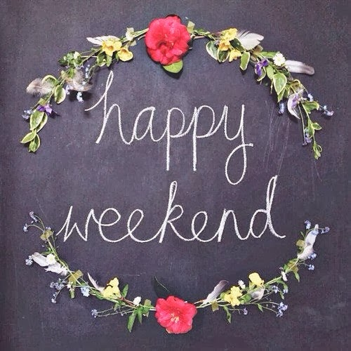 the-weekend